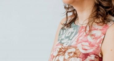 Коллекция летних платьев уже в продаже! блог Vikki Kids