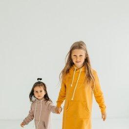 Платья от Vikki Kids
