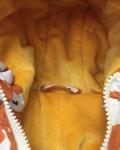 Куртка детская демисезонная киты Vikki Kids