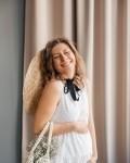 """Платье женское """"бохо"""" шитьё Vikki Kids"""
